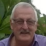 Ed-Robertson